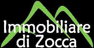 Immobiliare di Zocca